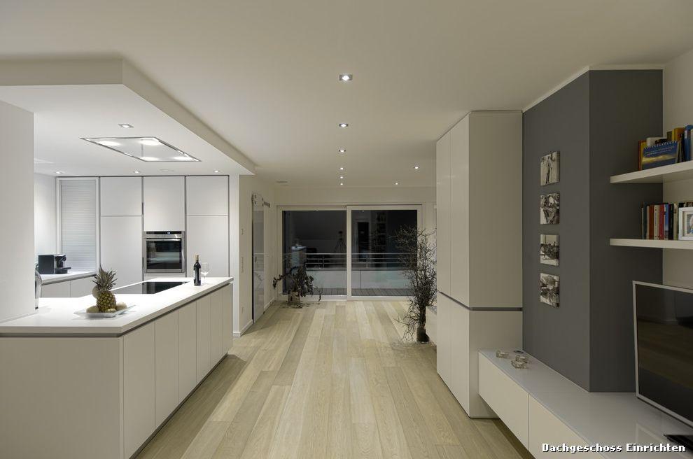 ... Dachgeschoss Wohnzimmer Einrichten By Wohnzimmer Dachgeschoss Pic  Labandcraft ...